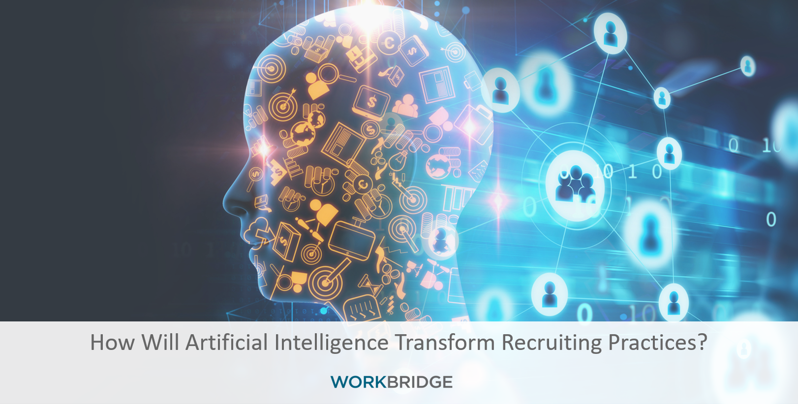 Artificial-Intelligence, Recruiting, Tech-recruiting, tech-news