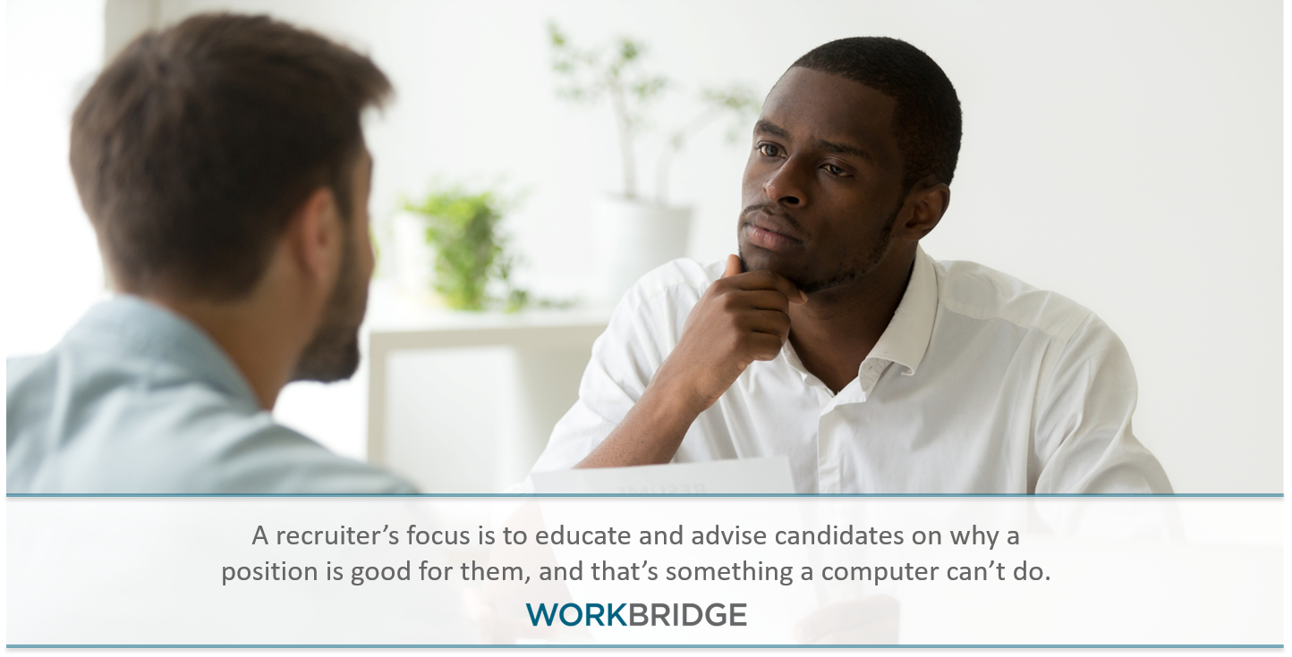 workbridge-associates, tech-trends, recruiting-trends, great-recruiters