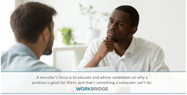 workbridge-associates, tech-trends, recruiting-trends, great-recruiters