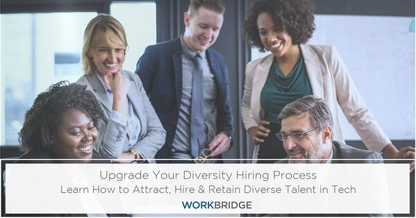 diversity-blog, hiring, hiring-tech, company-culture, workplace-diversity