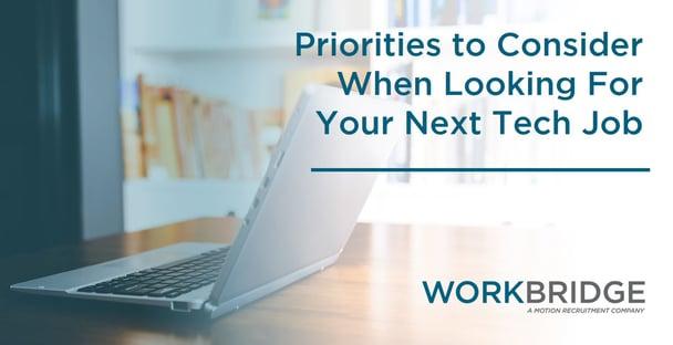 priority blog