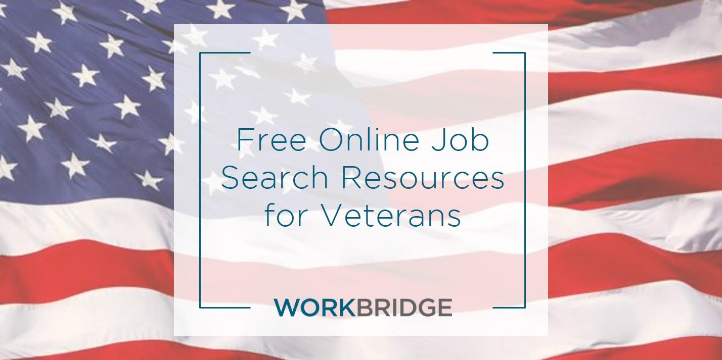 Veteran Resources Blog